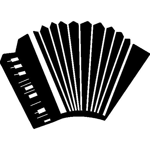 Harmonikkaorkesteri Jyväs-Hanurit